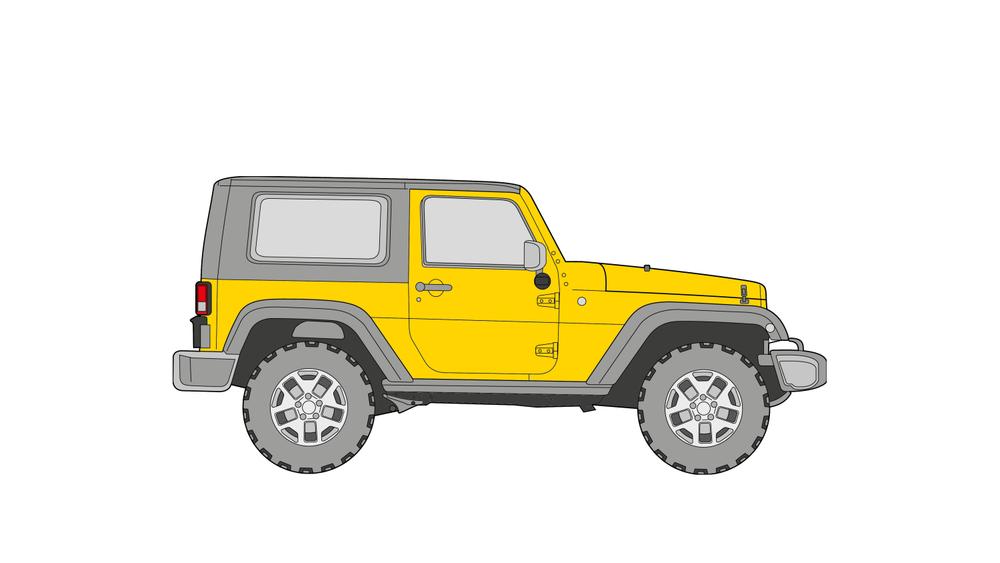 Jeep-Wrangler-JK-2012-2-Türen.png