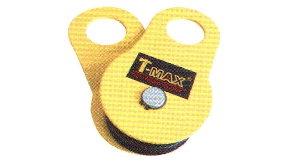 T-MAX Umlenkrolle 28800 02.jpg