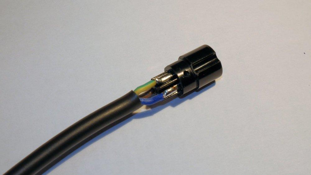 T-MAX Verlängerungskabel Kupplung-Stecker 07.JPG