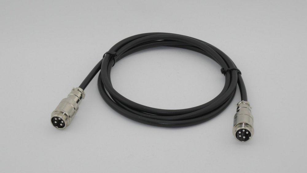 T-MAX Adapterkabel Stecker-Stecker 02.JPG