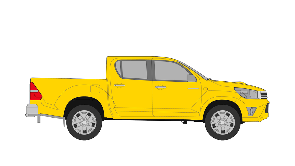 Toyota-Hilux-2016-Doppelkabine.png