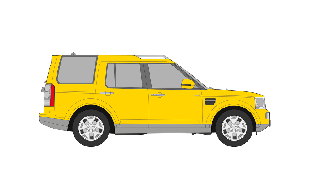Land-Rover-Discovery-4.png