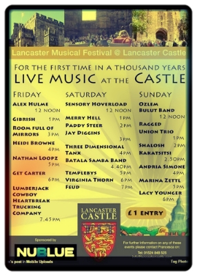 lancaster castle set list.jpg