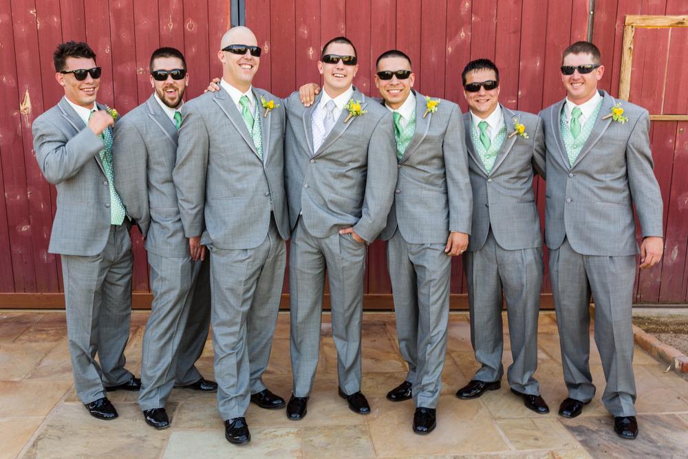 Scott Alack Photography - Weddings-0026.jpg