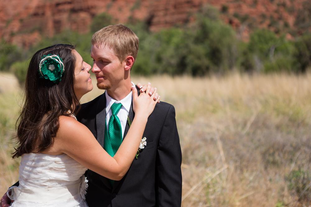 Bianca and Doug Holderman Wedding-389.jpg