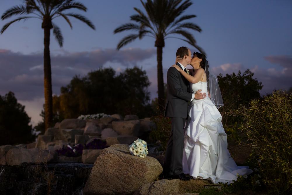 Scott Alack Phoenix Wedding Photography-0049.jpg