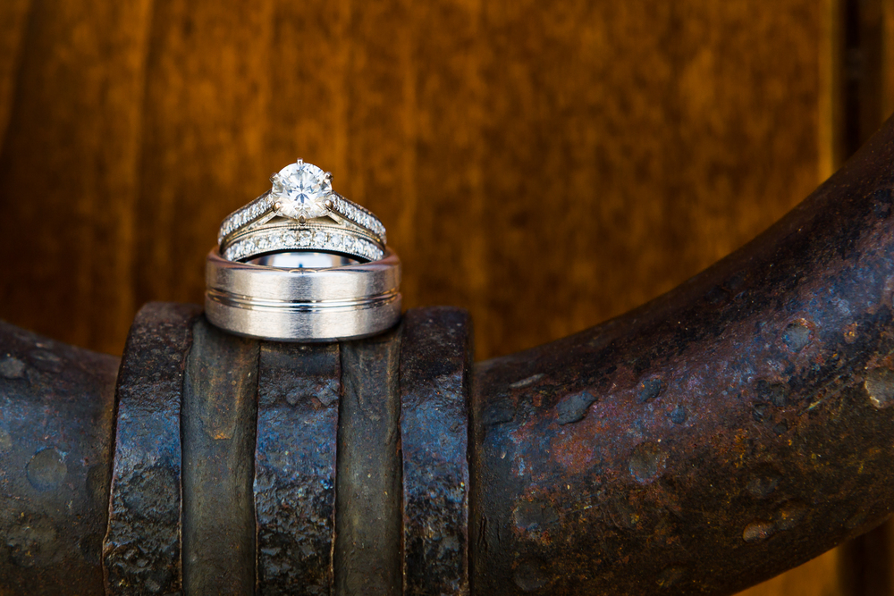 Scott Alack Photography - Weddings-0044.jpg