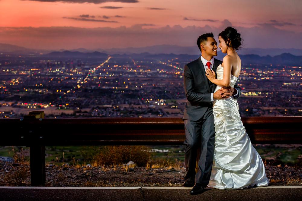 Scott Alack Photography - Weddings-0042.jpg
