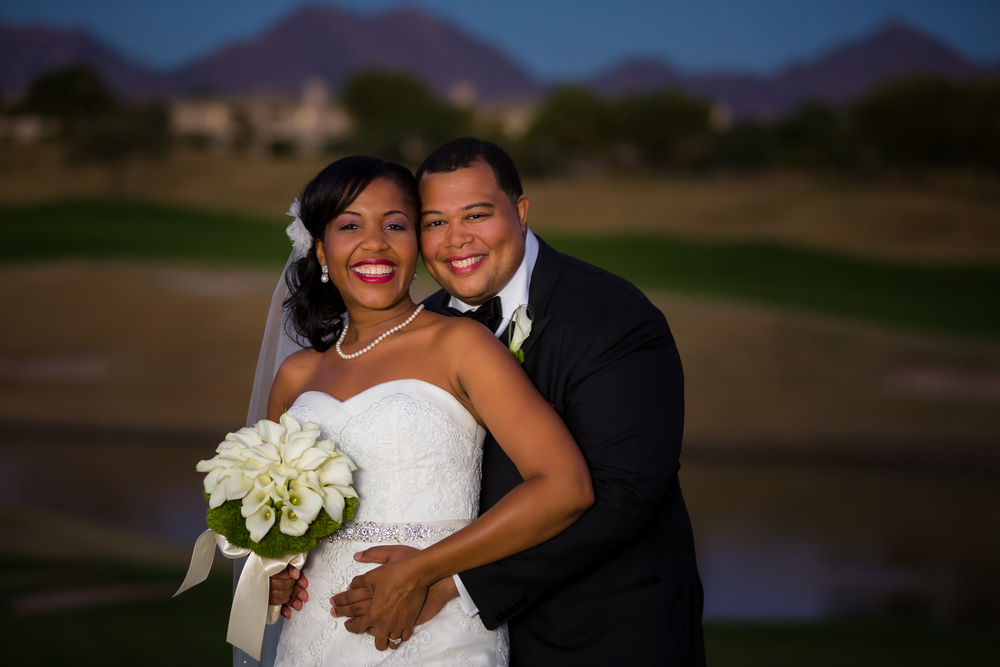 Scott Alack Photography - Weddings-0109.jpg