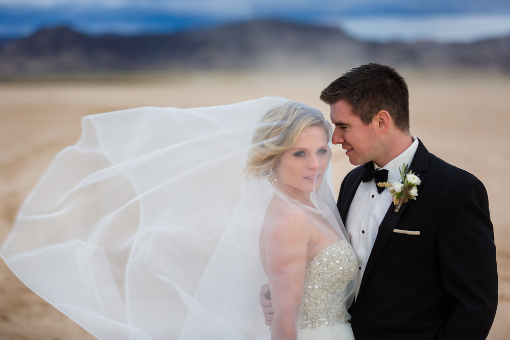 Scott Alack Photography - Weddings-0146.jpg