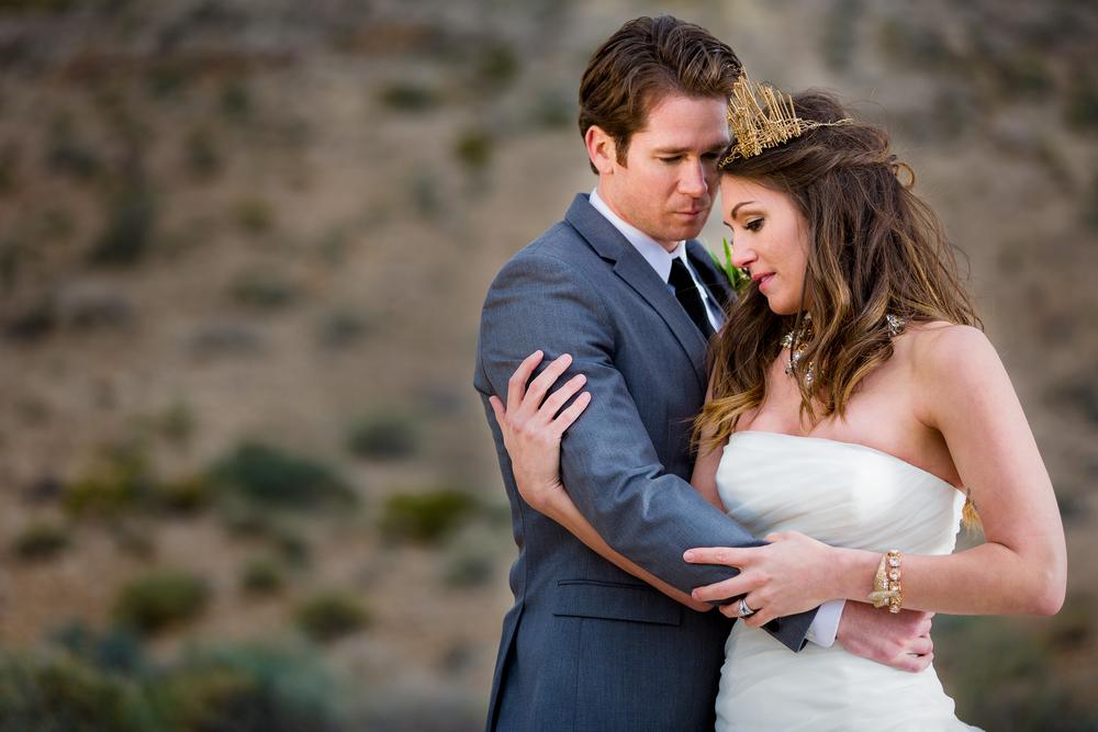 Scott Alack Photography - Weddings-0144.jpg
