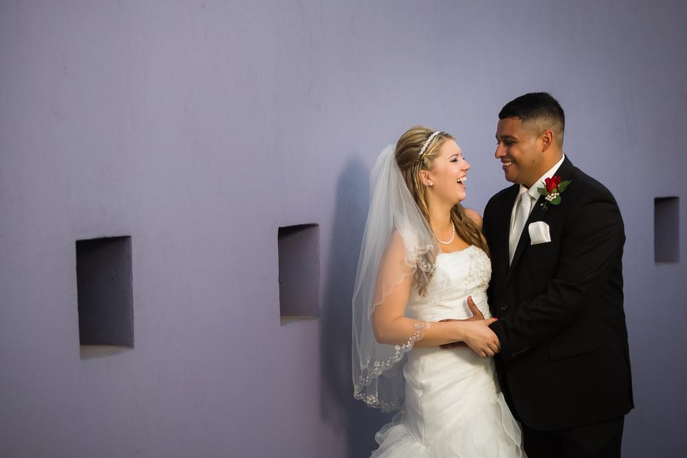 Melissa and Christian Garcia Wedding-373.jpg