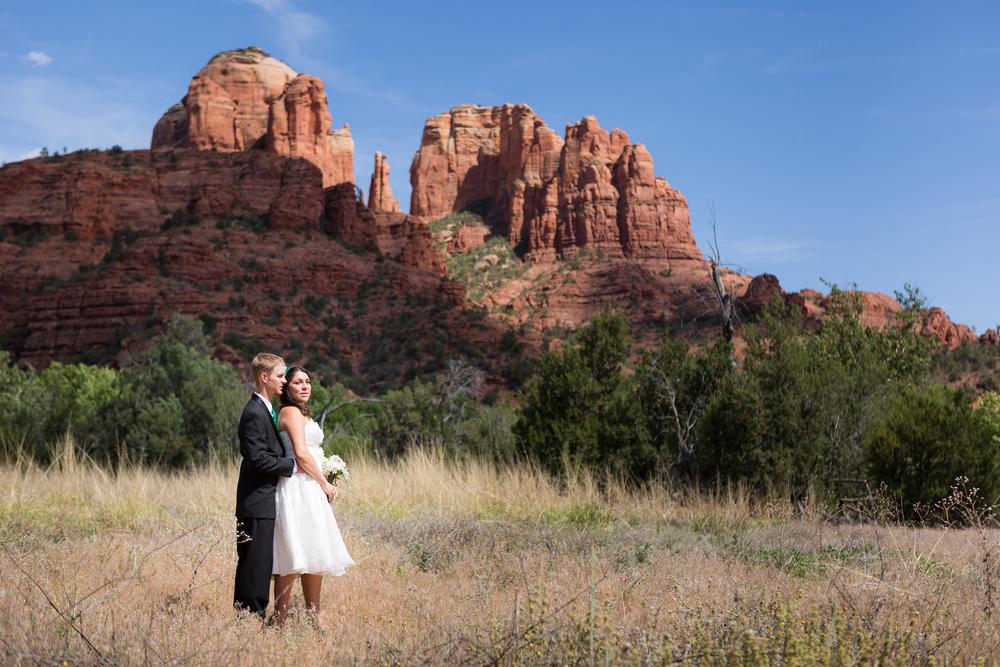 Bianca and Doug Holderman Wedding-365.jpg