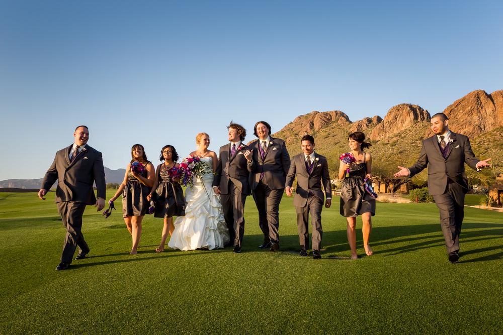 Scott Alack Photography - Weddings-0016.jpg