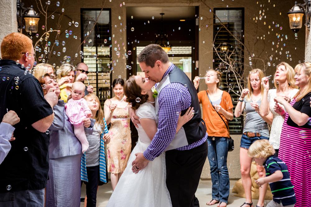 Scott Alack Photography - Weddings-0022.jpg