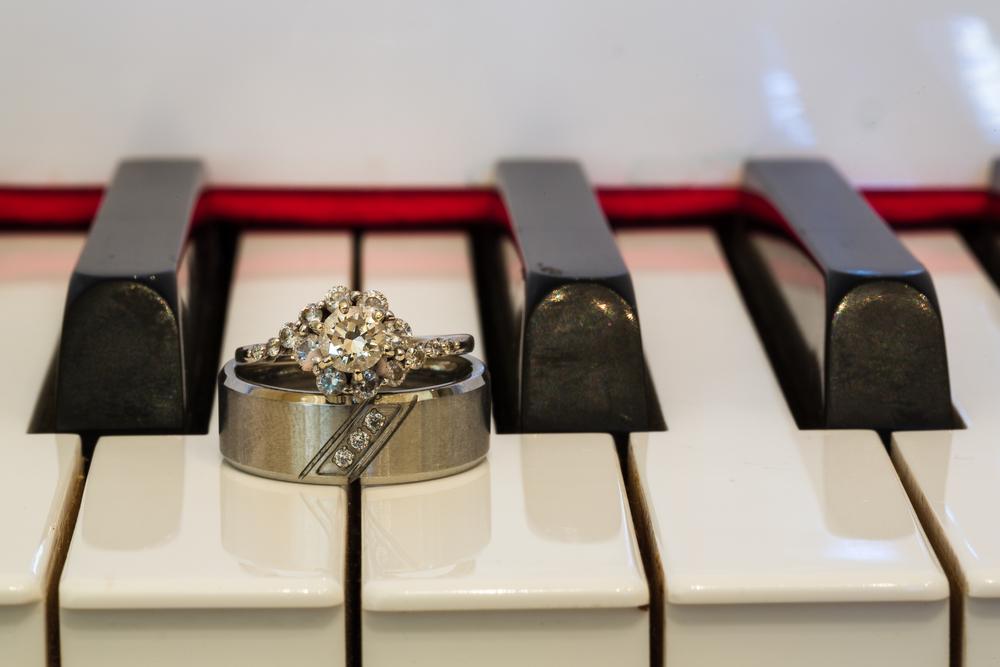 Scott Alack Photography - Weddings-0072.jpg