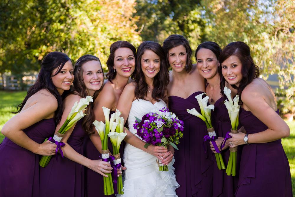 Scott Alack Photography - Weddings-0064.jpg