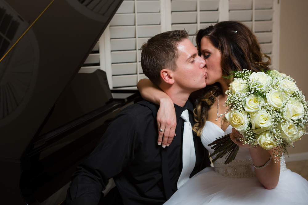 Scott Alack Photography - Weddings-0078.jpg