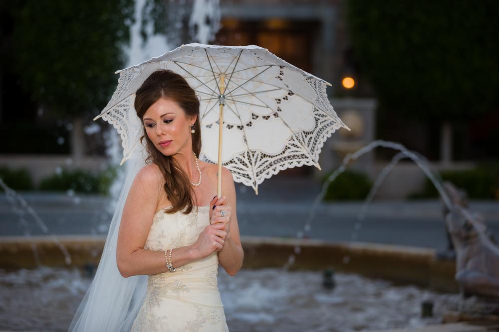 Scott Alack Photography - Weddings-0086.jpg