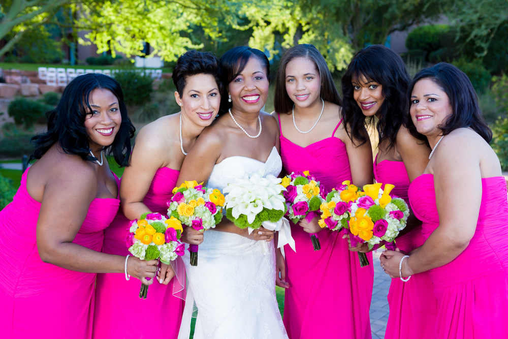 Scott Alack Photography - Weddings-0101.jpg