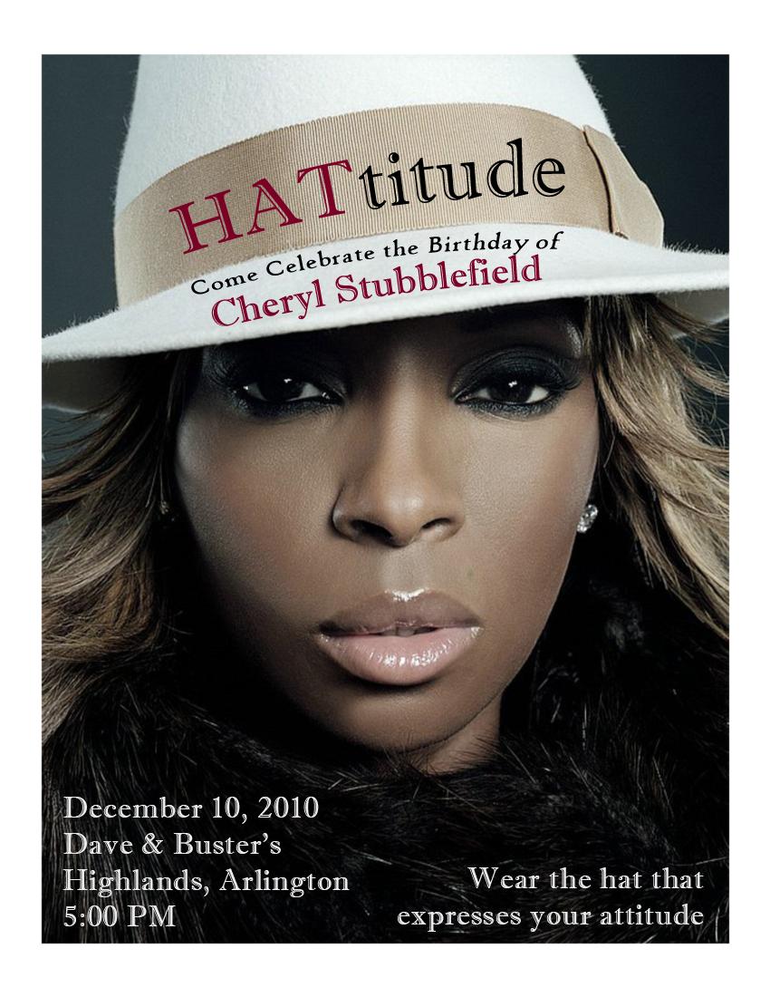 Hattitude-Invetation.jpg