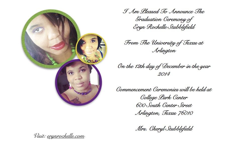 Commencement Invitation.jpg