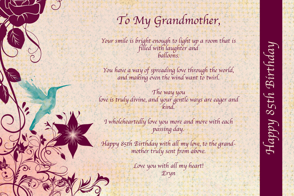 Grandmama's-85th-Birthday-Card.jpg