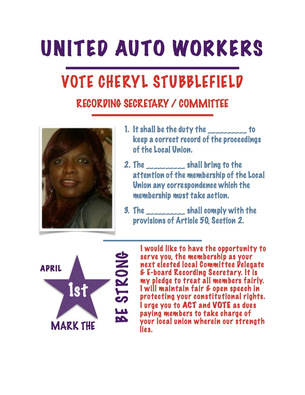 United Auto Worker Flyer 2.jpg