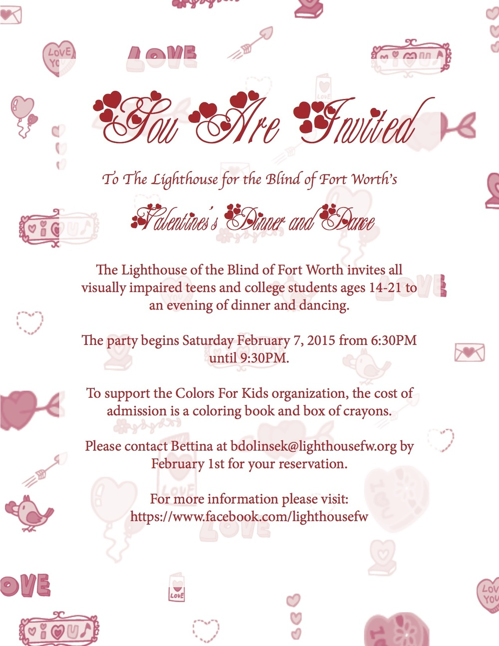 Valentins Dinner and Dance Flyer.jpg