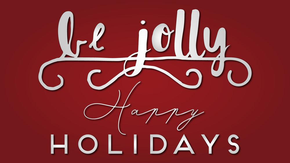 Be Jolly.jpg