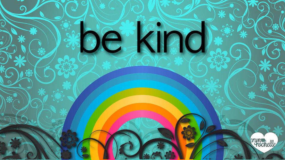 Be_Kind_Wallpaper