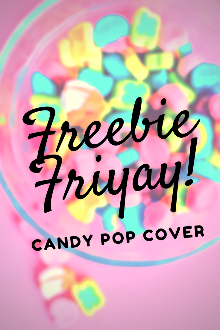 Freebie FriYAY Cover Image