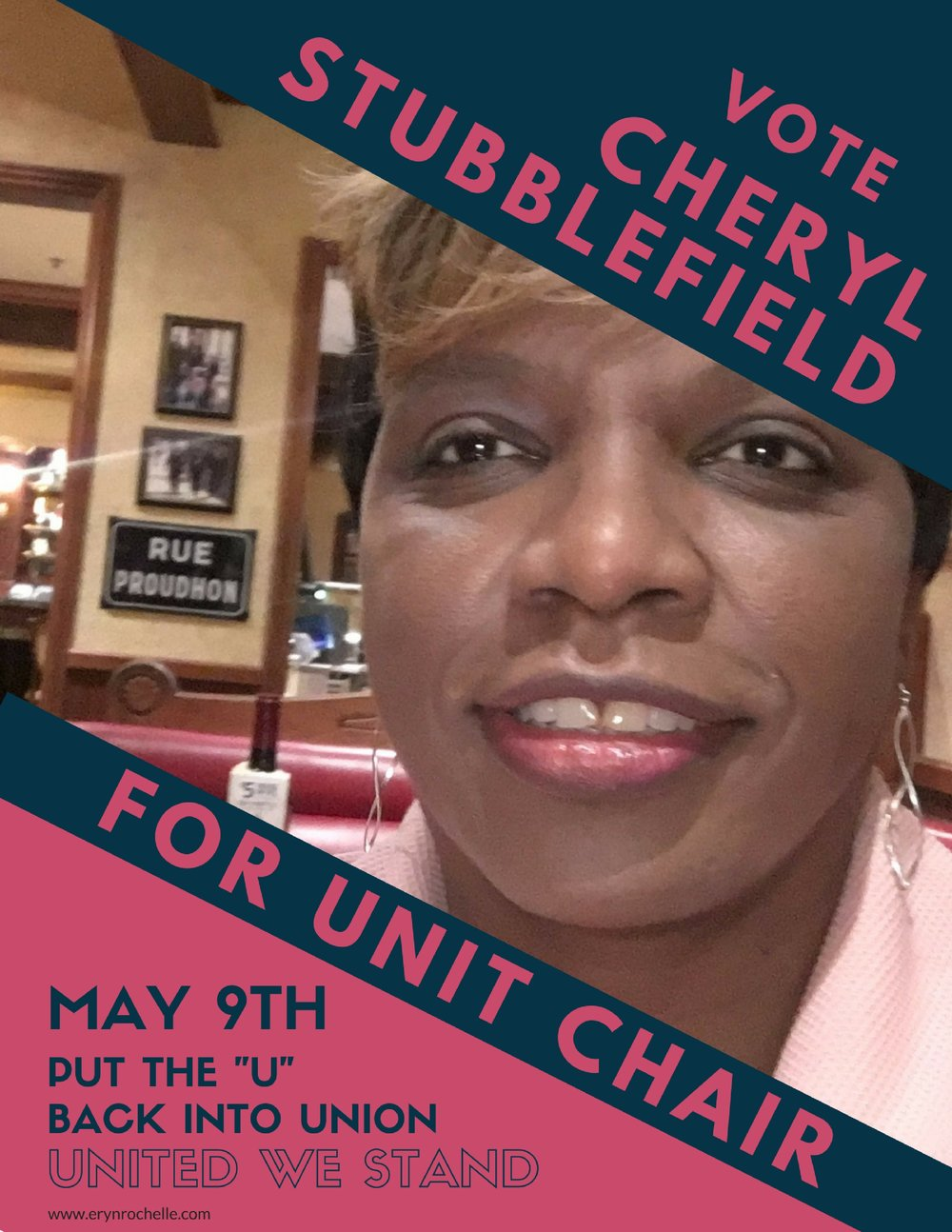 Cheryl Stubblefield Unit Chair.jpg