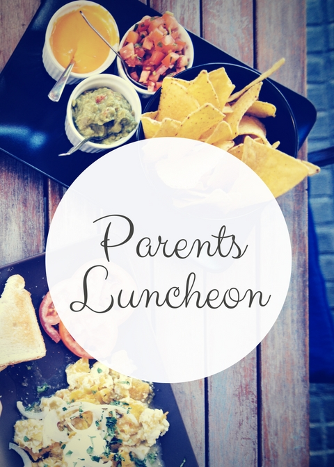 Parents Luncheon.jpg