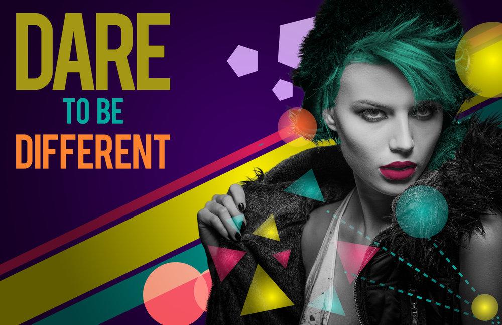 Pop-Art-Poster.jpg