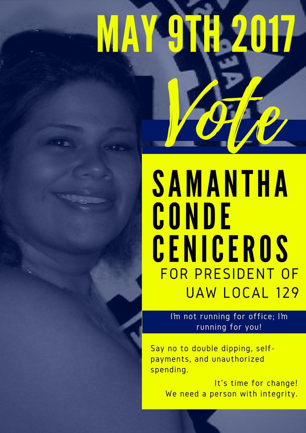 Vote Sam.jpg
