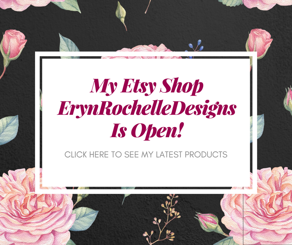 Etsy Shop Announcement Banner.png