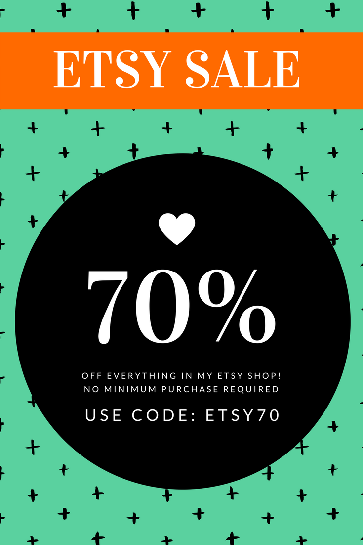 Etsy 70 coupon.png