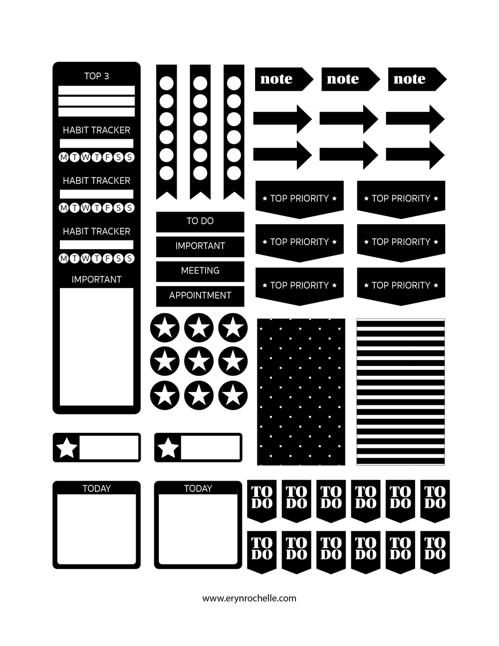 black_white_functional_classic_free.png