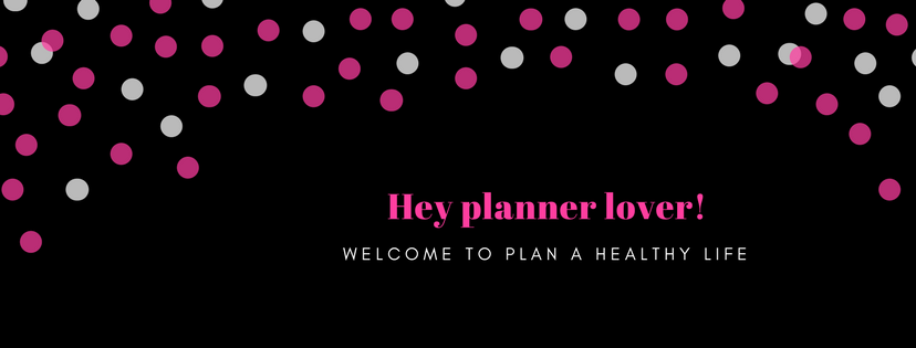 Plan A Healthy Life Facebook Header.png