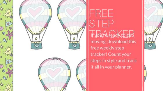 Weekly Step Tracker Printable.png