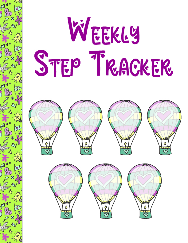 Weekly_Step_TrackerBig.jpg