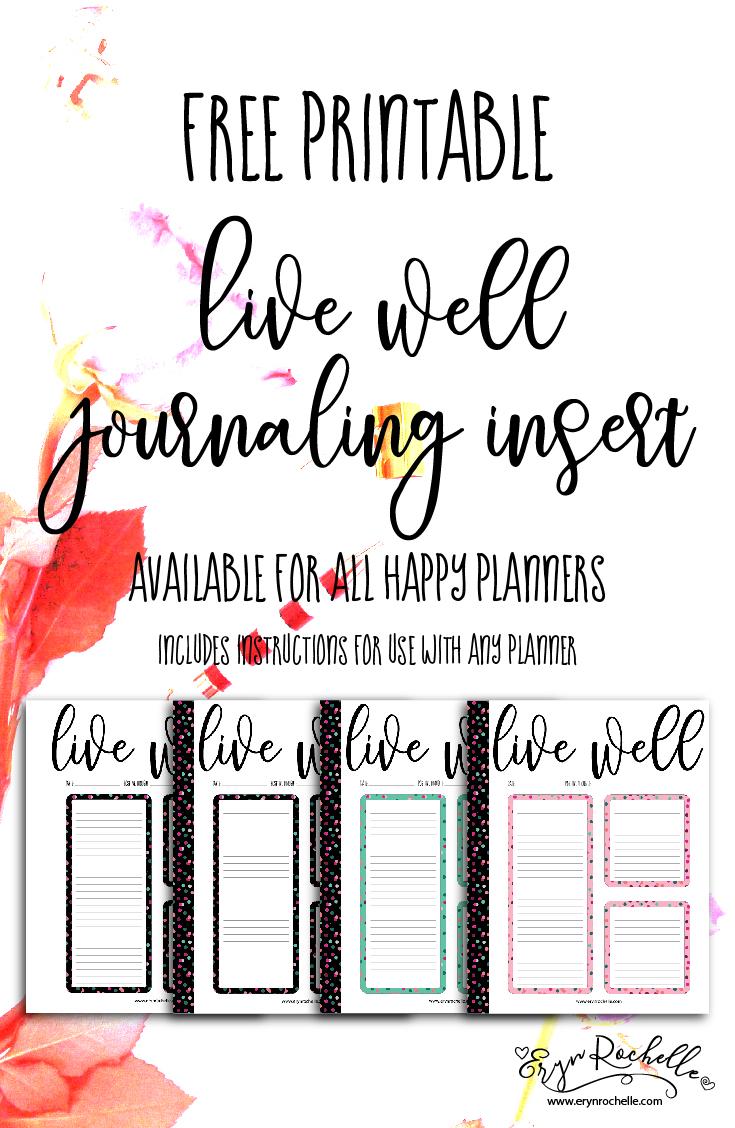 Live_Well_Planner_Insert_Pinterest.jpg