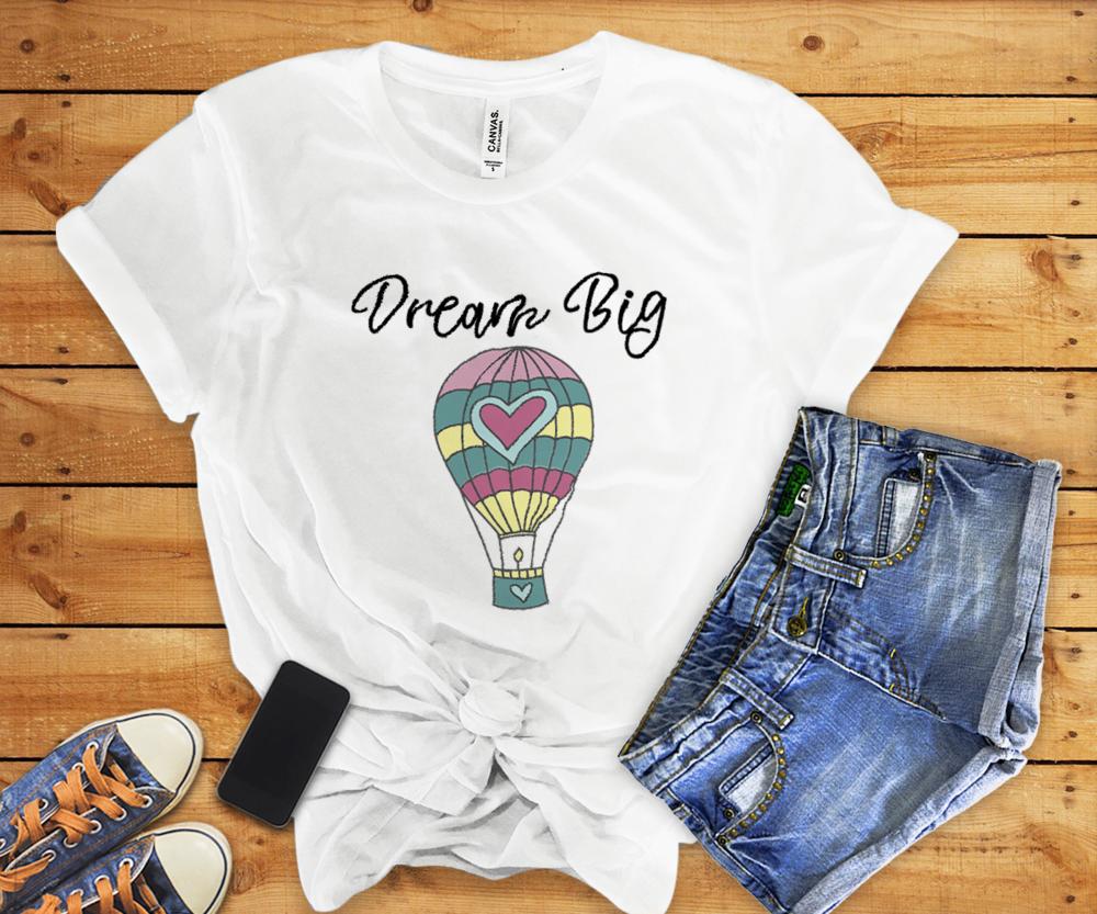 dream_big.png