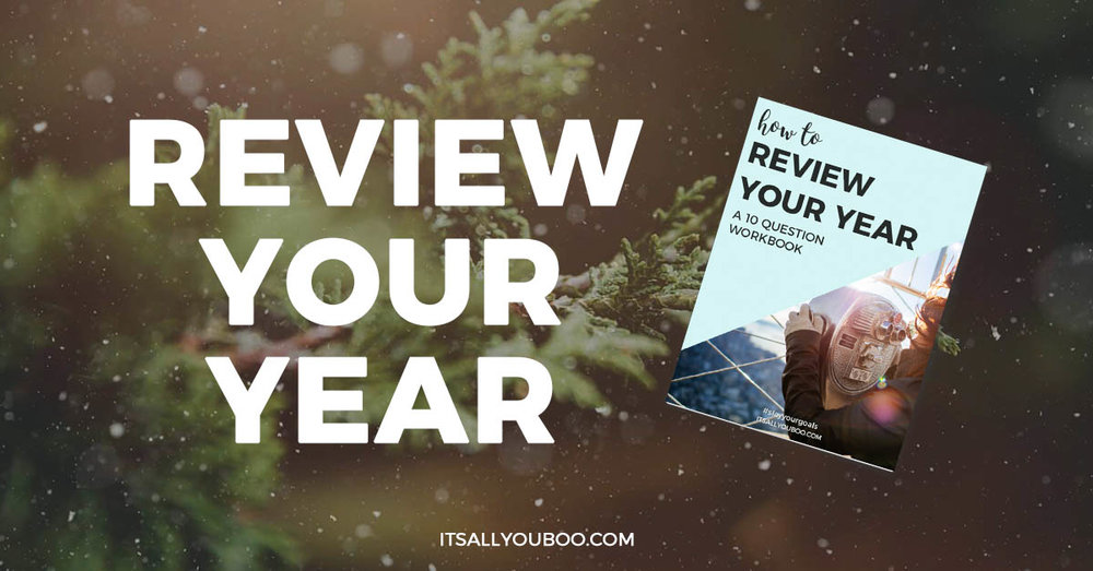Review Your Year Workbook-itsallyouboo.com.jpg