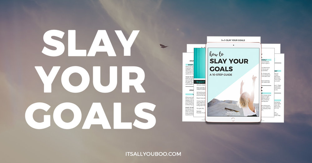 10-Step Slay Your Goals Guide.jpg