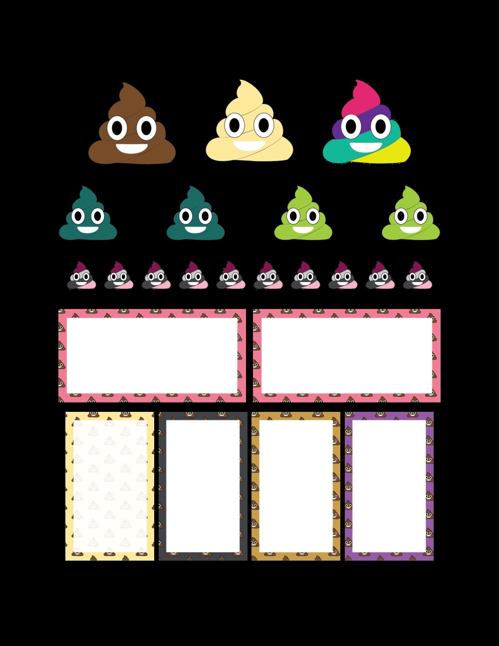 Sample_Poop_Emoji_Sticker_Pack001.png