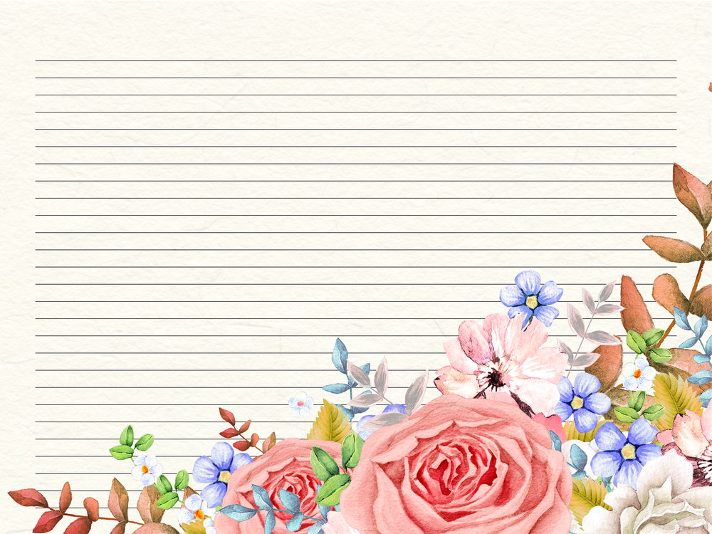 Planner_Background_Pages.png