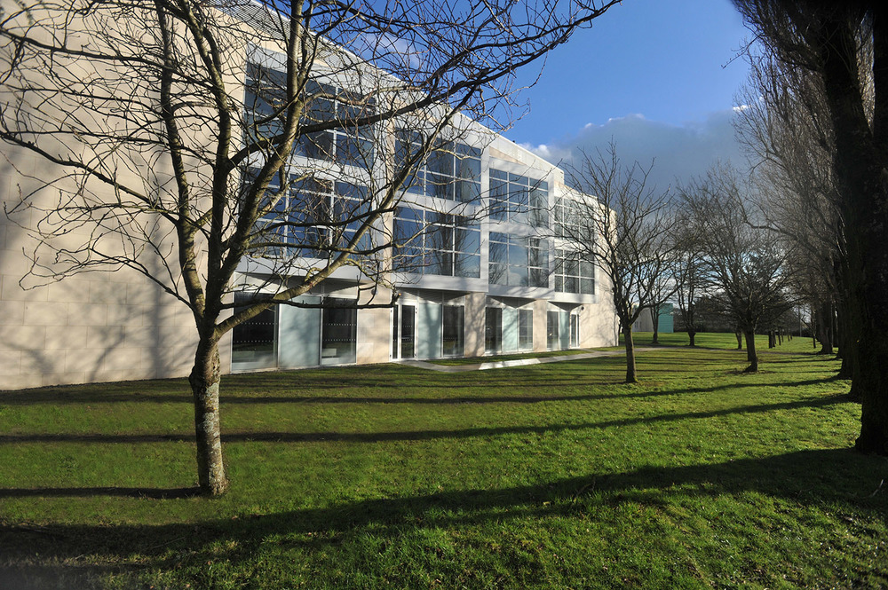 IT Carlow Dargan Centre Web.jpg