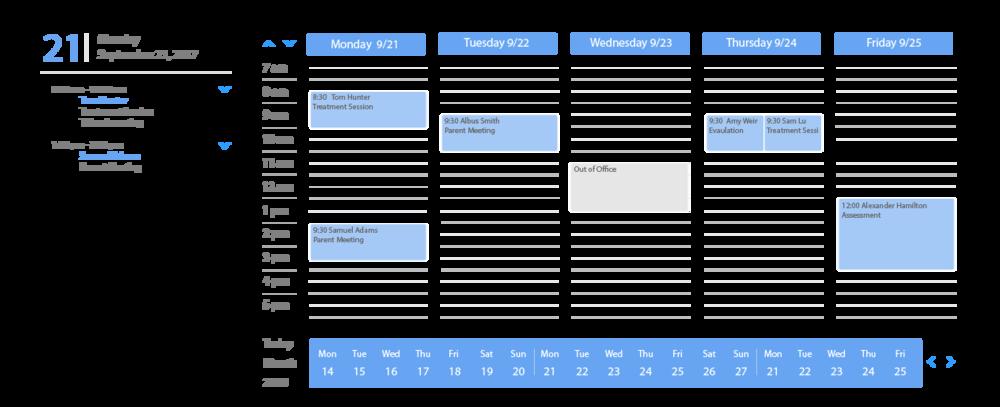 Calendar_web1.png